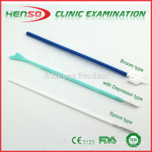 Henso Single Use Cyto Brush